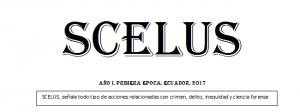 scelus